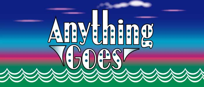 AnythingGoes-slide