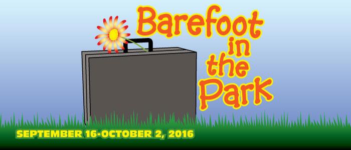 Barefoot-700x300