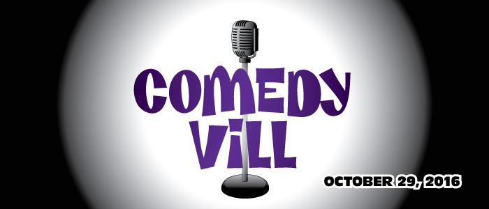 ComedyVill-700x300