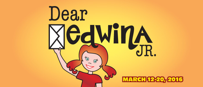 Edwina-700x300