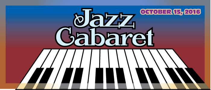 JazzCaberet-700x300