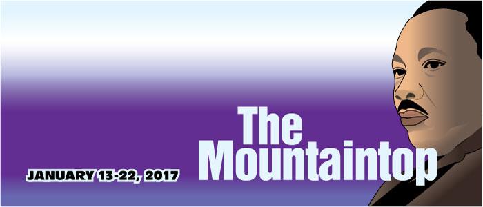 Mountaintop-700x300