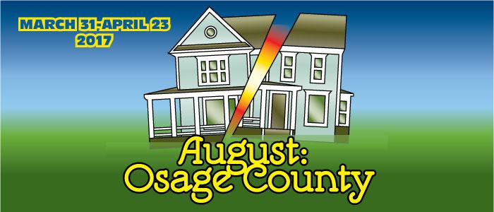 OsageCounty-700x300