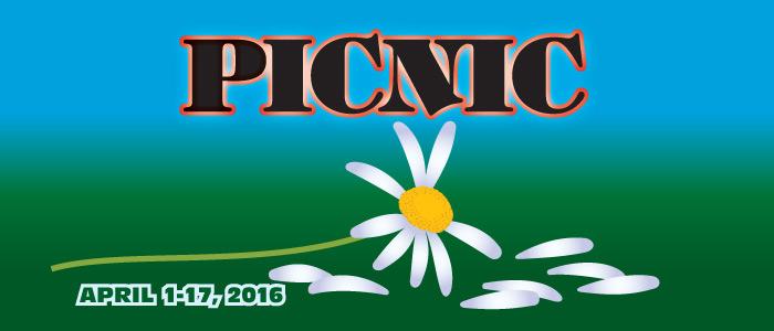 Picnic-700x300