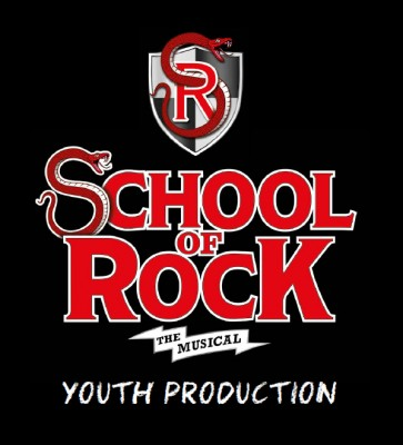 School-of-Rock-logo