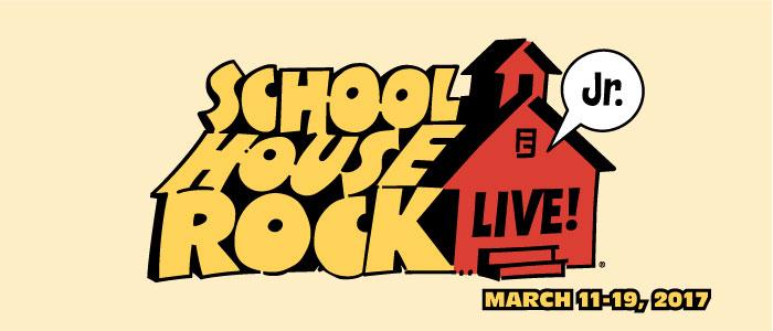 SchoolHouse-700x300