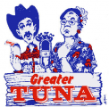 http://www.villagerstheatre.com/wp-content/uploads/Tuna-wpcf_122x120.png