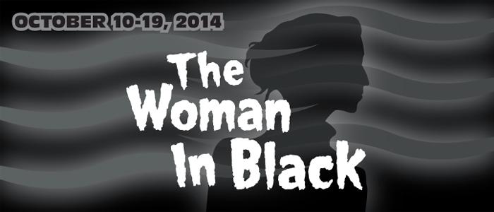 WomanInBlack-web