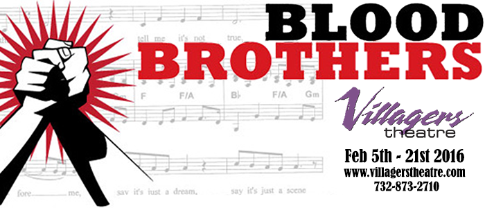 blood-brothers-700-300