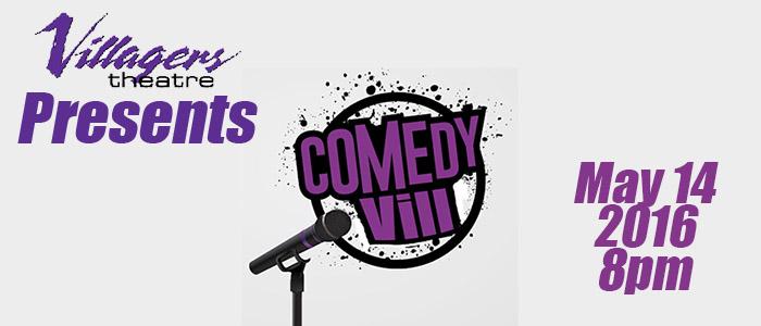 comedyvill-700