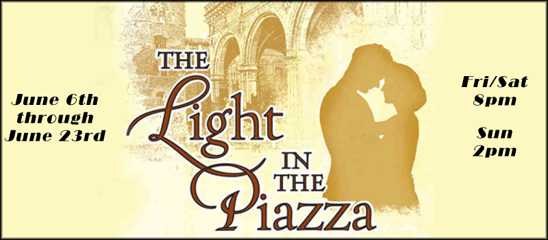 light-in-the-piazza