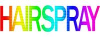 Logo web Hairspray
